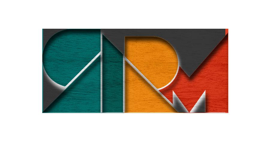 RankItRight Media